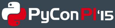 PyConPl'15 logo