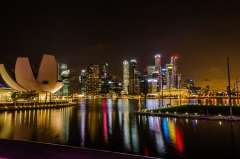 Singapore, photo by Arashi Coldwind